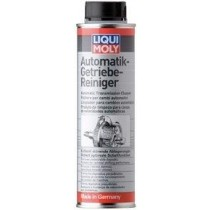 LIQUI MOLY  ATF CLEANER 300ml